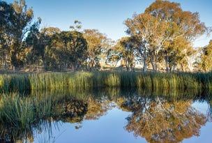 10 Church Hall Road, Parkesbourne, NSW 2580