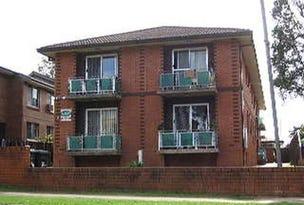 6/26 Hardy Street, Fairfield, NSW 2165