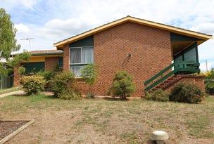 12 Jacaranda Crescent, Inverell, NSW 2360