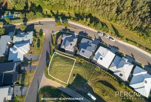 Lot 9, Pennant Lane, Port Macquarie, NSW 2444