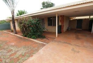 29A Koombana Avenue, South Hedland, WA 6722