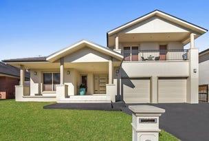 37 Hindmarsh Avenue, Camden Park, NSW 2570