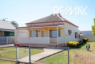 1 King Street, Junee, NSW 2663