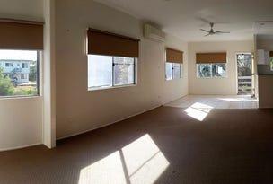 15 Wickham Street, Moranbah, Qld 4744