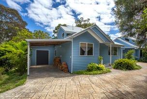 3/4 Thrush Street, Bawley Point, NSW 2539