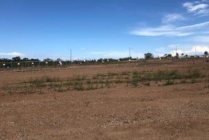 Lot 4296, 9/ Westview. Street, Campbelltown, NSW 2560