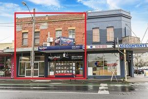88-90 Somerville Road, Yarraville, Vic 3013