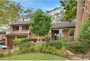 68 Laurence Street, Pennant Hills, NSW 2120