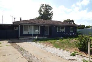 31 Johnstone Ave, Murray Bridge, SA 5253