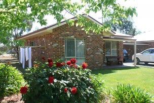 6/55 Perricoota Road, Moama, NSW 2731