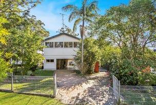 69 Edmund Street, Sanctuary Point, NSW 2540