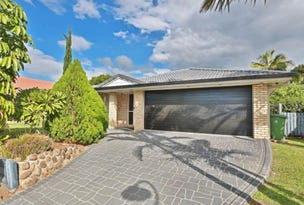 6 Blackbutt Court, Warner, Qld 4500