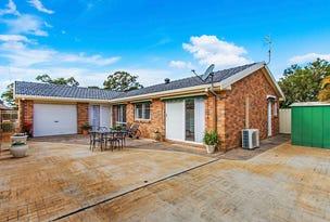 2/17 Edward Street, Woy Woy, NSW 2256