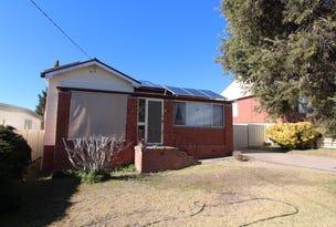 6 Wolseley Street, South Bathurst, NSW 2795