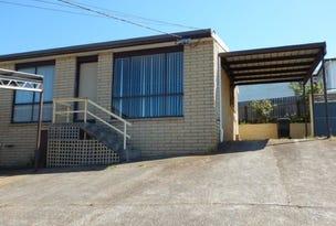 3/20A Federal Street, Upper Burnie, Tas 7320