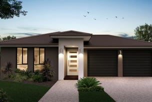 Lot 294 Goyder Road, Seaford Heights, SA 5169
