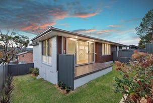 1-3/6 Darrin Close, Bateau Bay, NSW 2261