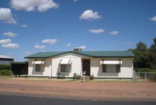 146 Derribong st, Peak Hill, NSW 2869