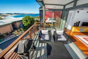 10/26 One Mile Close, Boat Harbour, NSW 2316