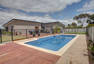 Lot 50 Roberts Road, Boston, SA 5607
