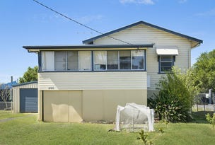 206 Union St., South Lismore, NSW 2480