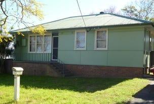 47 PHILLIP ROAD, Raymond Terrace, NSW 2324