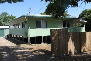 45 Hargrave Street, Thursday Island, Qld 4875