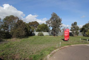 Lot 3 Larfield Court, Miners Rest, Vic 3352