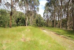 0 Tierneys Road, Mengha, Tas 7330