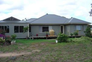 1 Murdoch Lane, Wakool, NSW 2710