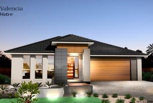 Lot 218 Weemala Estate, Boolaroo, NSW 2284