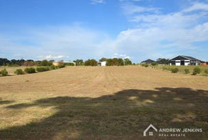 101-105 Snell Road, Barooga, NSW 3644