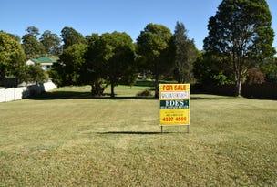 17 Mackenzie Street, Bulahdelah, NSW 2423