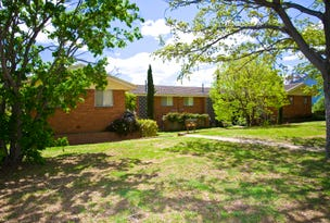9/22 Discovery Street, Red Hill, ACT 2603