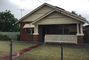 183 Wingewarra Street, Dubbo, NSW 2830