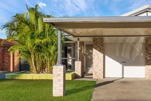 1/4 Covent Gardens Way, Banora Point, NSW 2486
