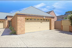 2/13 Moray Street, Richmond, NSW 2753