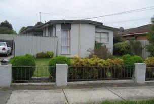 9 Silver Avenue, Frankston North, Vic 3200