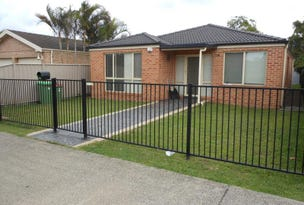 239 Trafalgar Avenue, Umina Beach, NSW 2257