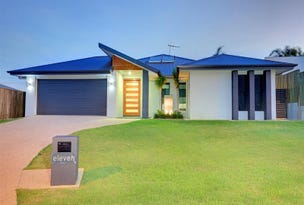 11 Starfish Crescent, Bargara, Qld 4670