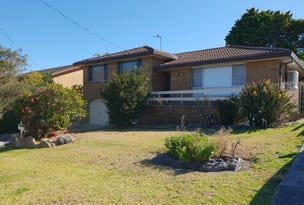 12 Mackenzie Avenue, Mount Warrigal, NSW 2528