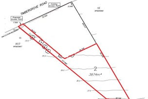 Lot 2 - 32 Timbergrove Road, Elimbah, Qld 4516