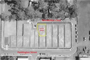 Lot 59 Wimbeldon, Doolandella, Qld 4077
