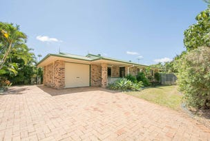 7 Hawaii Court, Bargara, Qld 4670