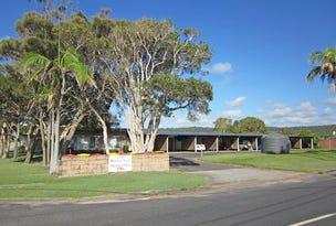 2/28 Ocean Road, Brooms Head, NSW 2463