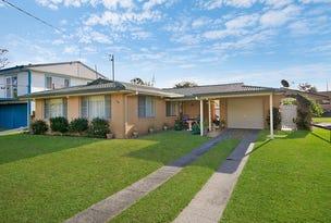 19 Golding Street, Yamba, NSW 2464
