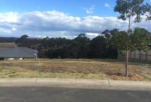 14 Lunar Place, Campbelltown, NSW 2560