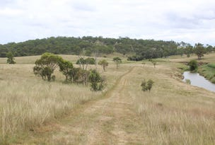 Lot 3 Barlows Gate Road, Elbow Valley, Qld 4370