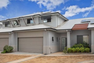 3/7 Greenway Circuit, Mount Ommaney, Qld 4074