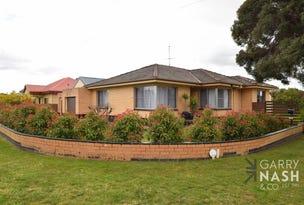 14 Langlands Street, Wangaratta, Vic 3677